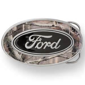 Ford Belt Buckles The Ford Merchandise Store