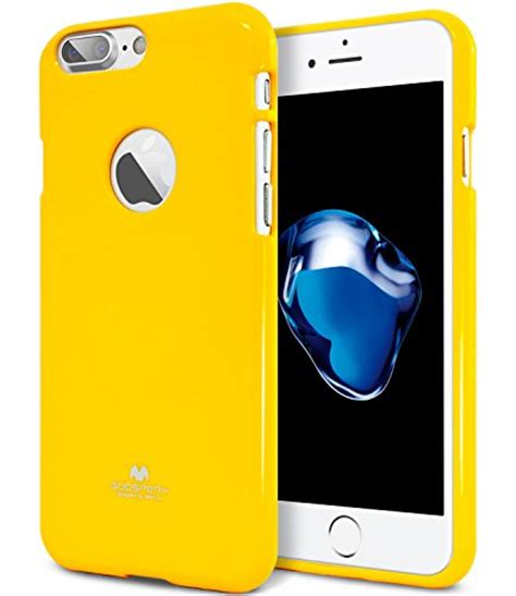 best cheap iphone 7 plus yellow for sale 2016 review best deal expert