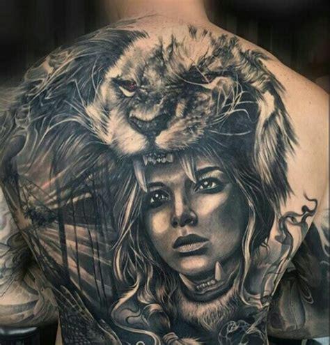 bali tattoo seminyak ink luxury ink seminyak tattoo studio the bali bible