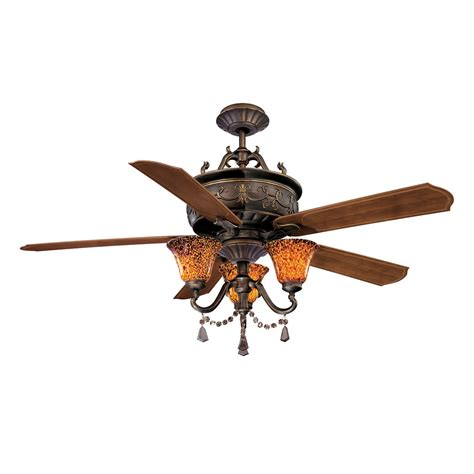interesting ceiling fans unusual ceiling fans 2017 grasscloth wallpaper