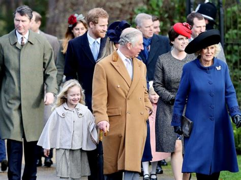 A Day In The Of Me A Royal Visit by Meghan Markle To Join Prince Harry Royal Family For
