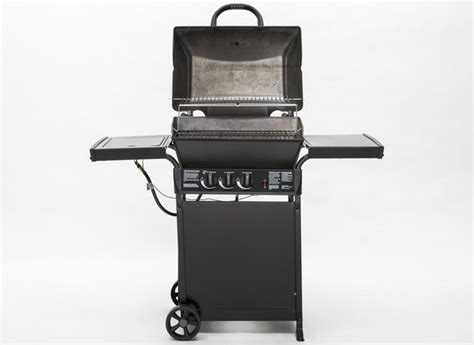 huntington cast 3400 30040 home depot gas grill