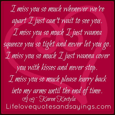 images i miss you so much i miss you so much quotes