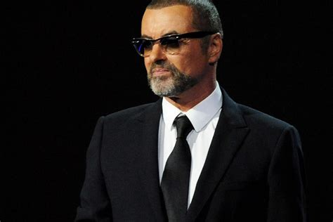 today george michael singer songwriter info dec 26 2016 singer george michael dead at age 53 today s news our