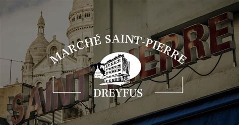 which paris neighborhood fits your personality best 103 best paris images on pinterest restaurant artists