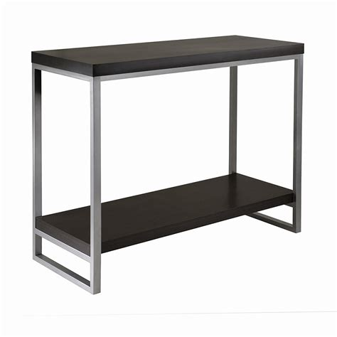 sofa tables ikea luxury sofa table ikea inspirational sofa furnitures