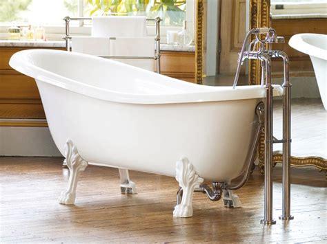 vasca da bagno in pietra vasca da bagno in pietra bagno in pietra e muratura
