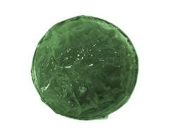 green opal rock whittemore durgin stained glass supplies