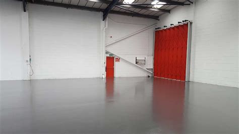 top 28 floor l industrial industrial floor l uk 28