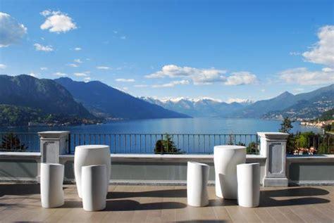 borgo le terrazze borgo le terrazze bellagio italy lake como hotel