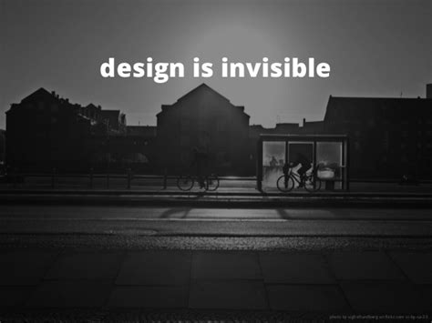 design is invisible lucius burckhardt design is invisible euroia 2014 brussels