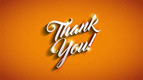 thank you background thank you background wallpaper www pixshark images