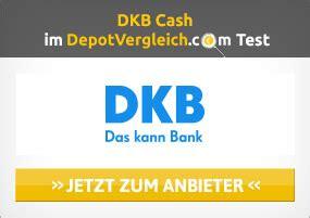 kreditkarten schnell 220 berweisung auf kreditkarte 187 schnell mit mastercard