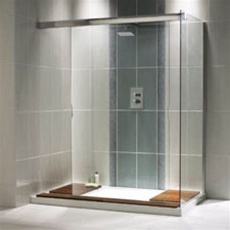 Bathroom Showers Uk Showers And Rooms Bathroom Matters