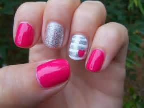 1000 images about kid nail designs on pinterest cute
