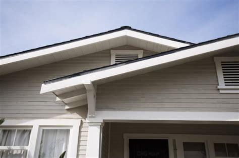fascia house house fascia pictures to pin on pinterest pinsdaddy