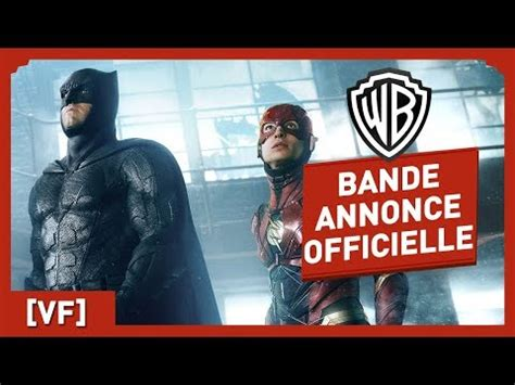 regarder vf sorry to bother you film complet hd netflix regarder justice league 2017 film complet streaming vf en