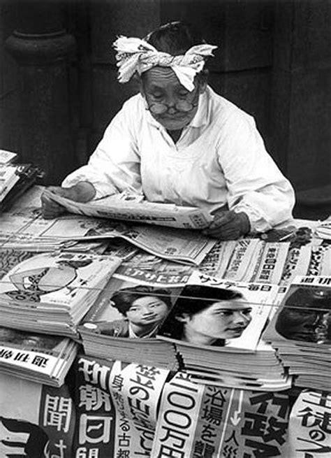 libro tokyo ghost 2 unos mejores 325 im 225 genes de lectors 2 en libros de lectura el placer y el lector