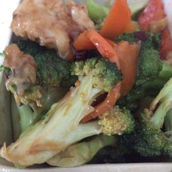 china house bloomfield china house order food online 18 photos 29 reviews chinese bloomfield