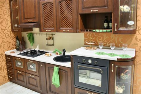 micro kitchen design home and decor small kitchen design