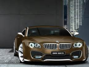 Bmw 850 v12 for sale car pictures car pictures