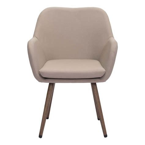 Taupe Dining Room Chairs Taupe Dining Room Chairs Newbridge Dining Room Set W Taupe Color Chairs Coaster Furniture