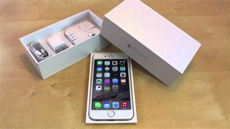 Free Iphone Sweepstakes - iphone 6 or iphone 6 plus giveaway free chance to win apple iphone 6 or 6 plus youtube