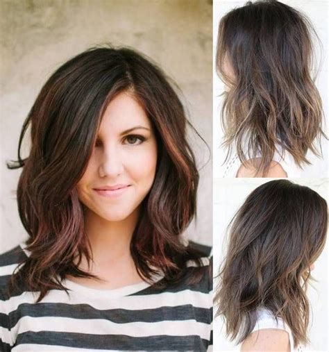 google images mid length styles mid length asymmetrical haircuts google search hair