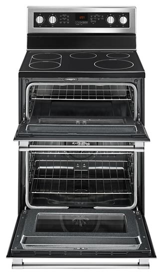 magic chef gas oven won t light maytag gas oven won t light decoratingspecial com