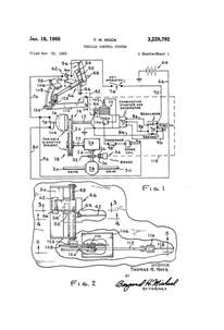 harley servi car wiring diagram for dummies get free