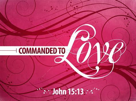 valentines day sermons valentines day powerpoint sermon valentines day
