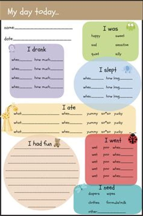 1000+ images about childcare on pinterest | daycares, home