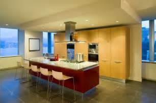 Island range hoods buy island kitchen range hoods w free