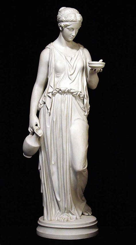 famous female greek sculptures images amp pictures becuo