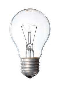 light bulb why do my light bulbs keep going and why do they trip out
