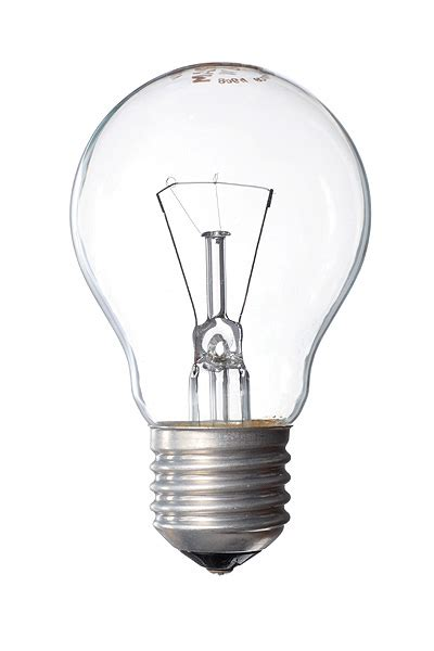 why do my light bulbs keep going and why do they trip out
