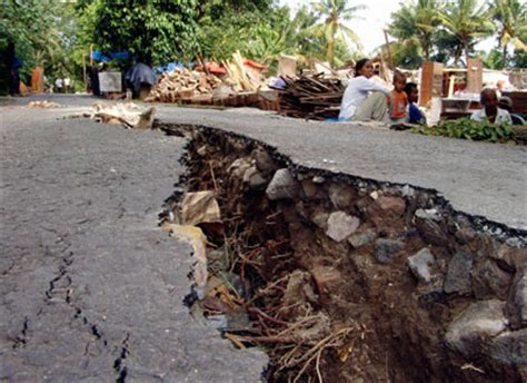 images: earthquakes today