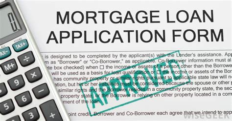 mortgage loan what does a mortgage clerk do with pictures