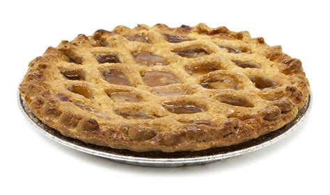 best inspection cakes and pies fresh and frozen what s the best