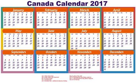 What Calendar Year Is The Same As 2017 Calendar 2017 50 Important Calendar Templates Of 2017