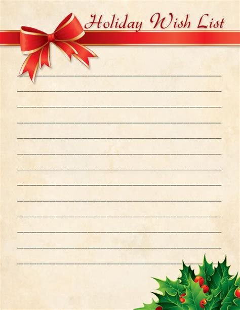 images of christmas wish list one pilot s christmas wish list air facts journal