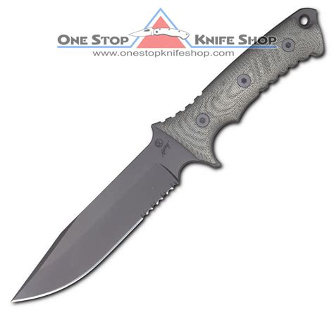 www chrisreeve chris reeve knives pacific