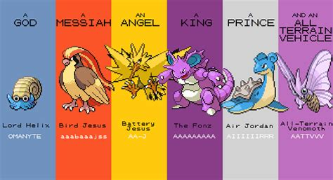 twitch plays pokemon creating an oral history in real time
