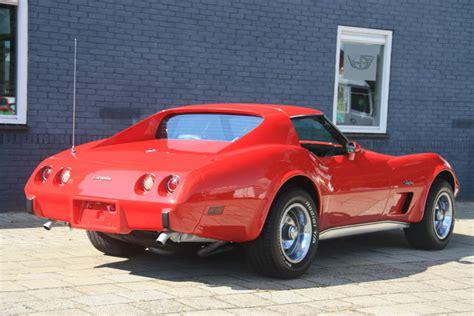 ecklers corvettes eckler corvette worth autos post