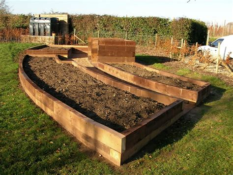 Colorado Vegetable Gardening Vegetable And Kitchen Garden Landscaping Bespoke To Your