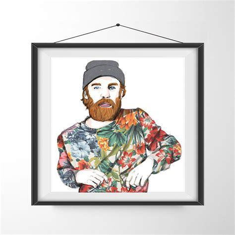 cheap art prints cheap art prints framed hd cetak kanvas dinding seni