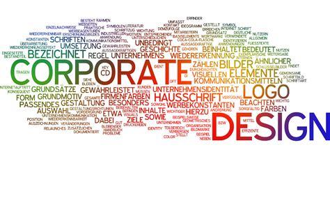 bilder design berufsbild grafik designer