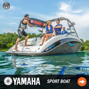 yamaha sport boat parts buy yamaha parts atv motorcycle waverunner cheap parts