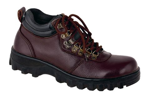 Jk Collection Sepatu Pria Camel toko sepatu cibaduyut grosir sepatu murah sepatu