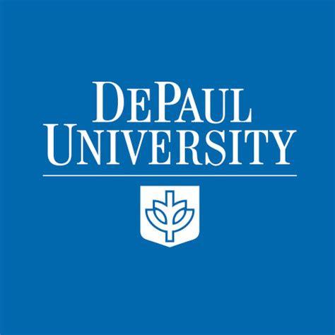 Depaul Mba App Deadline by Depaul Newpages